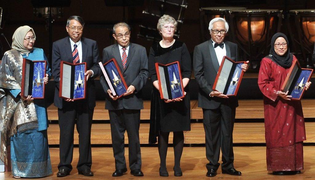 merdeka-award-featured