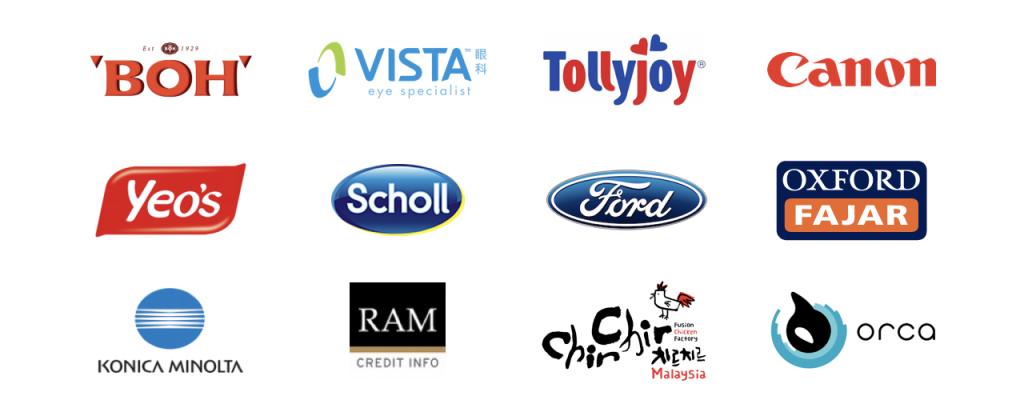 plc web logos 02