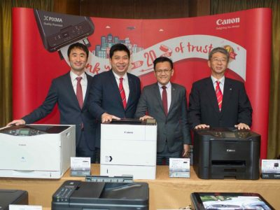 Canon - Second Half Printer Launch 2016_a